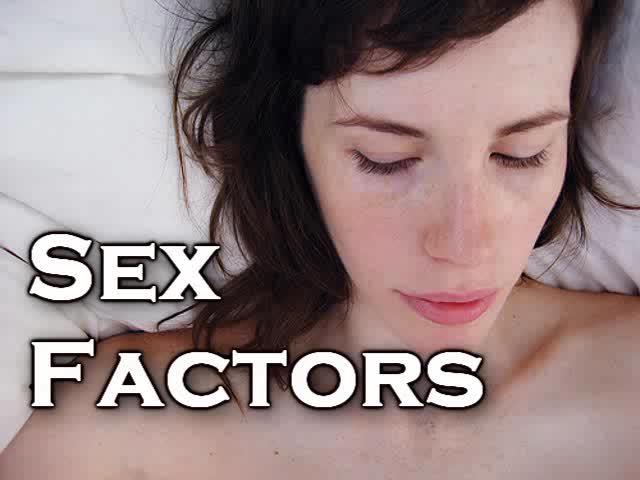 Veoh sex