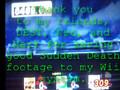 Brawl Sudden Death Montage 2 Part IV