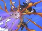 "G1 Transformers - ""Traitor"""