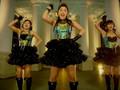 Biyuuden - Kacchoii  ze! JAPAN (Dance Shot Ver.)