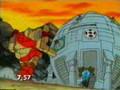 Battletech - 10 - The Enemy of my Enemy.avi