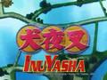 Inuyasha Opening at Double Speed