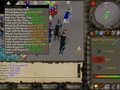 clan pk video