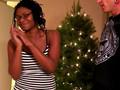 Eggnography.com XMAS Tree Genocide 07