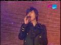 Super Junior @MAA (2 Aug 2008)