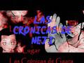 Las Crónicas de Neji - El Impresionismo de la Impresionante Locura