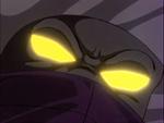 "G1 Transformers - ""Enter The Nightbird"""