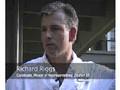 Richard Riggs 5