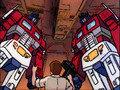 "G1 Transformers - ""A Prime Problem"""