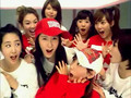 SNSD - Girl's Generation.avi