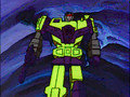 """G1 Transformers - """"The Core"""""""