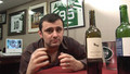 Gary Is Tired From A Day Of Tasting 140 Wines - Episode #358