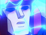 "G1 Transformers - ""Auto Berserk"""