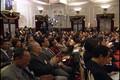 2006歲末總統府音樂會9.