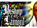 Channel 14 Presents Bishop Lamont The Confessional Red Carpet