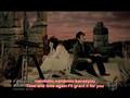 DBSK MV-Forever Love (Subbed)