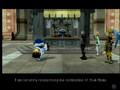 .hack//G.U. Vol3 cutscene 22