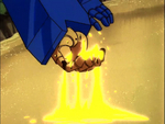 "G1 Transformers-""The Golden Lagoon"""