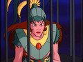 """G1 Transformers -""""The God Gambit"""""""