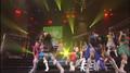 Morning Musume Concert Tour 2008 Spring - Single Daizenshuu !!