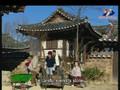 Soursdey Oun Somlang [1] : Wai Wai Wuxia.Com