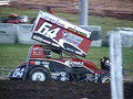 Plymouth Dirt Track Racing with SCOTTY THIEL ONLY on HawgNSons TV!