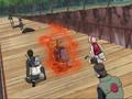 Naruto Tribute - Animal I Have Become