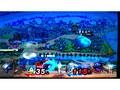 Sonic Champ Battle 4