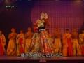 Ayumi Hamasaki - Moments at 55th Kouhaku