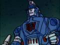 "G1 Transformers -""The Gambler"""