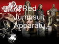 Waiting - Red Jumpsuit Apparatus