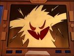 """G1 Transformers -""""Kremzeek!"""""""