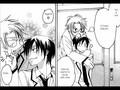 hatsukoi elegy chapter 3 and 4