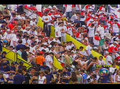 Florianopolis - Brazil Go Kart