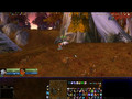 How to pwn a wow bot like mmo glider