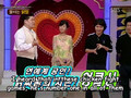 LL1 - Loveletter Shinhwa Han Ji Hye 2