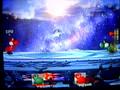 Yoshi 1 vs. 150