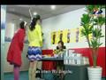 Soursdey Oun Somlang [5] : Wai Wai Wuxia.Com