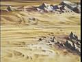 【アニメ】 宇宙の騎士テッカマンブレード 第22話 「ミユキの決意」 (DVD VGA DivX511 120fps)