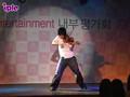 Iple SM Entertainment - Henry Lau Violin Showcase.AVI