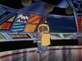 05 Gran asalto robot al oro
