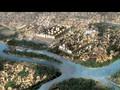 Die verschollene Metropole des Pharaos Ramses