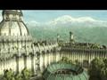 Oblivion Intro