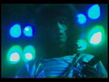 Queen- Live At The Rainbow 1974
