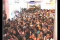 SuJu Fan Meeting in True Inside