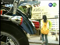 Blissful Dress Ep1 1/3