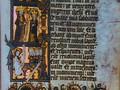 Die Stadt im späten Mittelalter - V - Frauen, Fortschritt, Vorurteile