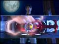 Kamen Rider Kabuto commercial