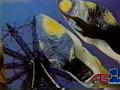 GJWHF - AB 1984