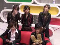 Alice Nine HOTWAVE Comment